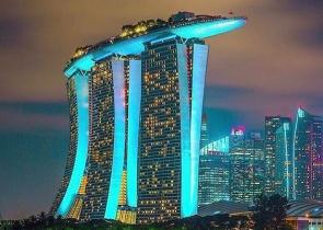 Tour Du Lịch Singapore - Malaysia 6 Ngày 5 Đêm Khởi Hành Thứ 6 Hàng Tuần