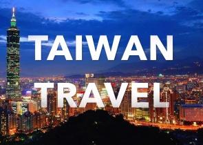 Tour Du Lịch  Đài  Loan 5 Ngày 4 Đêm Khởi Hành 11/07 (Bay VJ)